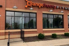 Orange-Theory-Fitness-Windows-Overland-Park-KS-After2